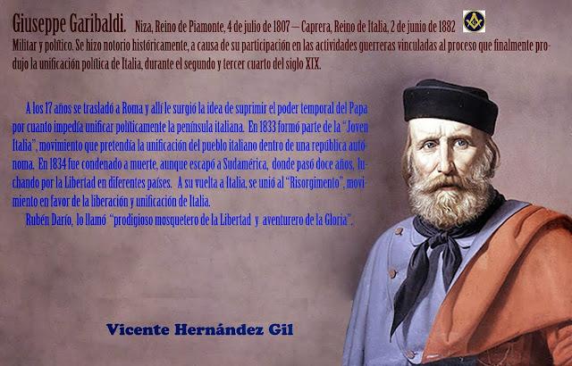 Giusseppe Garibali