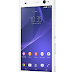 Sony Xperia C3 FEATURES