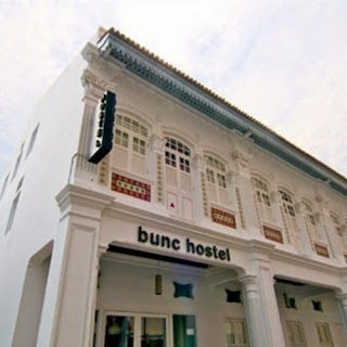 hotel murah di singapore, hotel di singapore, hostel murah di singapore, hotel di little india