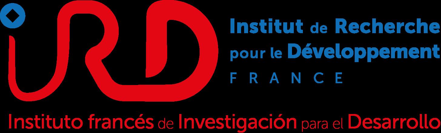 Instituto de Investigación para el Desarrollo (IRD) en el Perú