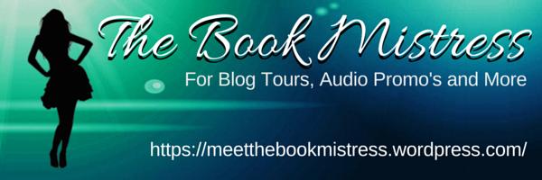 https://meetthebookmistress.wordpress.com/services-rates/