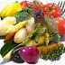 Men's Healthy Diet Plan Tips