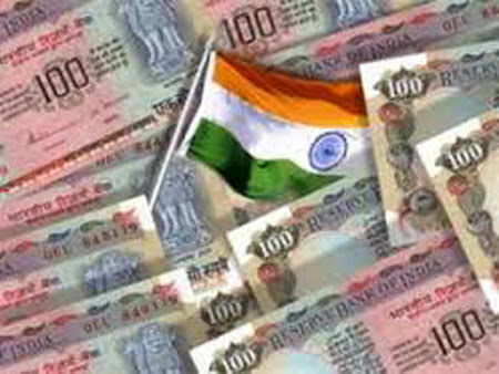 An economic agenda for India 2020