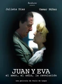 Juan y Eva – DVDRIP LATINO