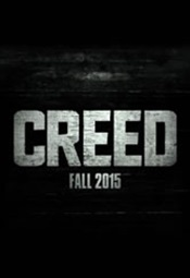 Creed - Nascido Para Lutar Torrent 2016