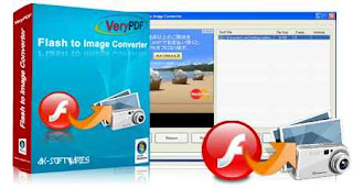 VeryPDF Flash to Image Converter v2.0 with Keygen