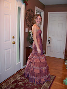 SnoBall Princess 2012
