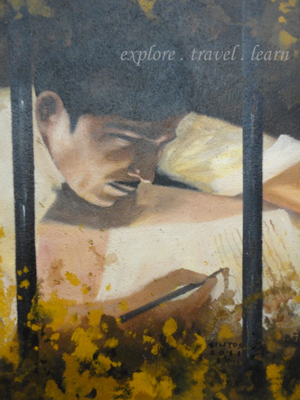 to the young women of malolos by jose rizal A collection of quotations from the writings of dr jose rizal, philippine quotes from dr jose rizal updated on (letter to the young women of malolos.