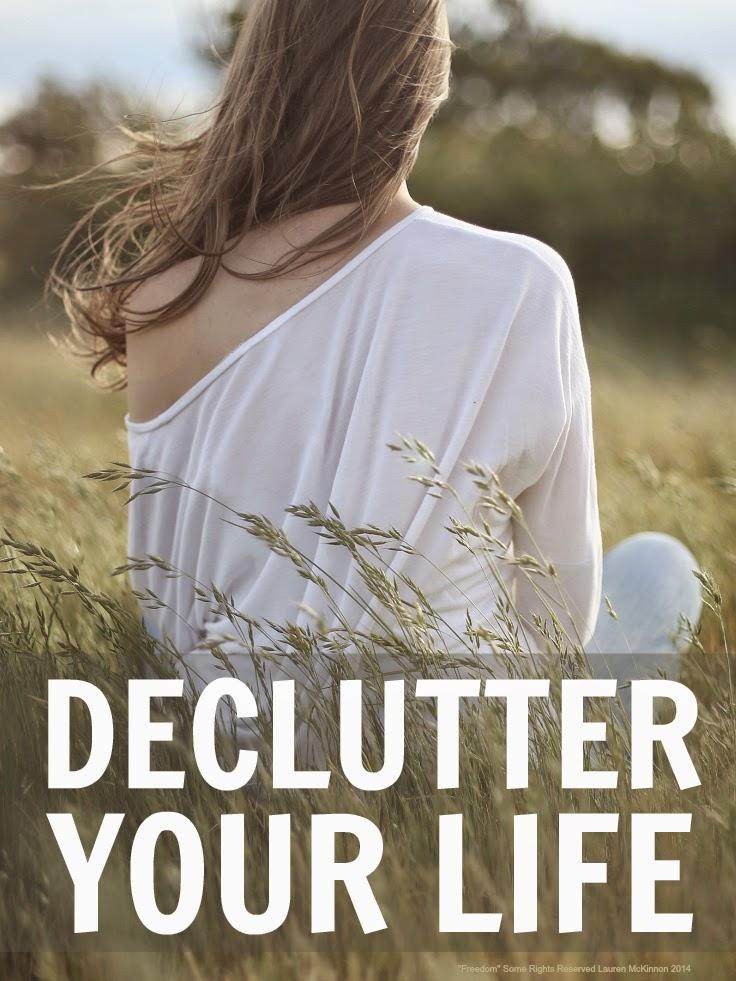 http://www.mumsmakelists.com/2015/01/declutter-your-life/