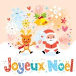 Happy-Christmas-2015-Pictures-in-French