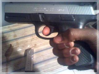 poor little trayvon