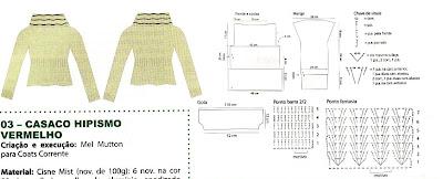 http://4.bp.blogspot.com/-8KA5PX76x7E/TdmAfbFwgEI/AAAAAAAAAvA/-WS-btOhV-4/s1600/gola+em+croche.jpg