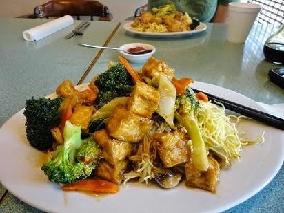 Daftar Harga Menu Rice Bowl Restaurant,