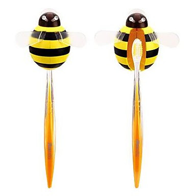 Creative Bee Inspired Products and Designs (15) 10