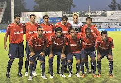 Torneo Clausura 2011