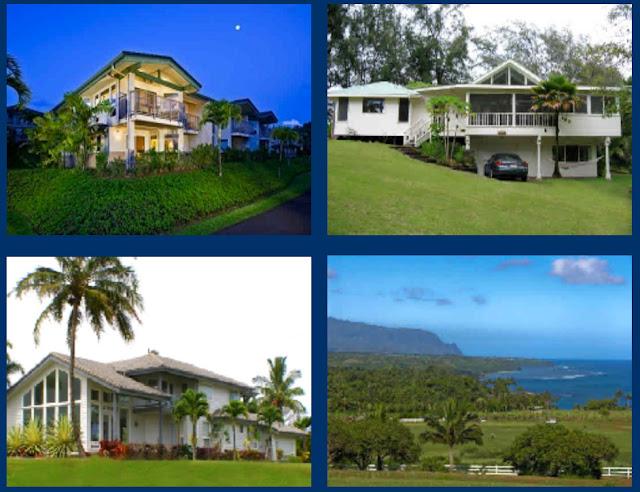 kauai real estate listings free mls search gordon