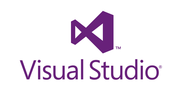 visual-studio-2012-download