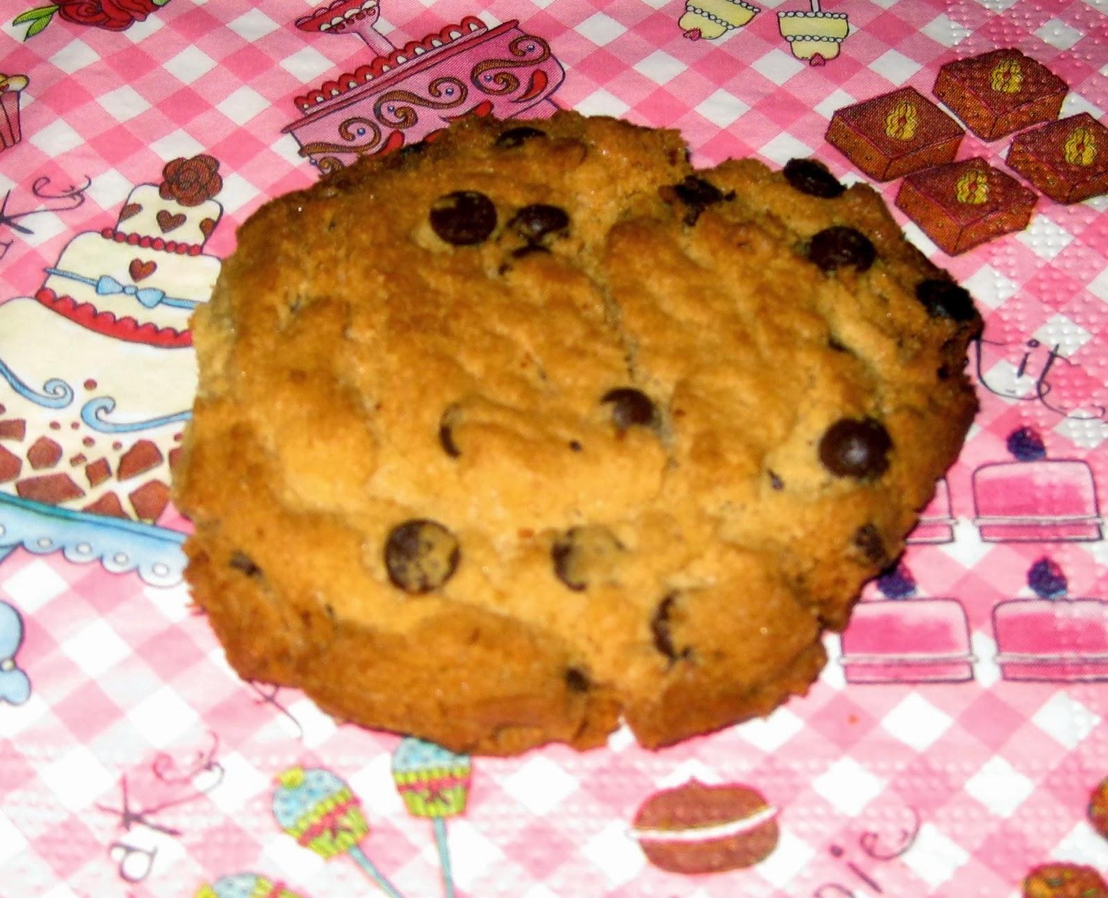 vanilla and beans vegan peanut butter chocolate chip cookies erdnussbutter schoko cookies. Black Bedroom Furniture Sets. Home Design Ideas