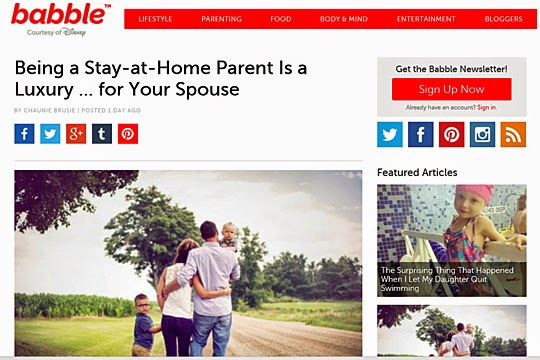 http://www.babble.com/relationships/being-a-stay-at-home-parent-is-a-luxury-for-your-spouse/?fb_comment_id=fbc_722045584533542_722181291186638_722181291186638#f1c0c9e5ba2c91e