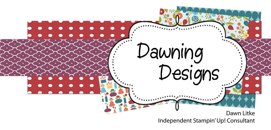 Dawning Designs