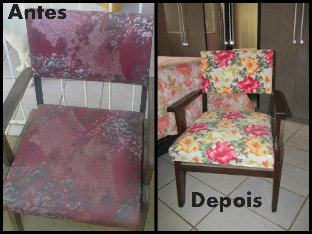 dicas de decoracao de interiores de casas simples : dicas de decoracao de interiores de casas simples: casa-decoração para sala-objetos de decoração para sala-dicas de
