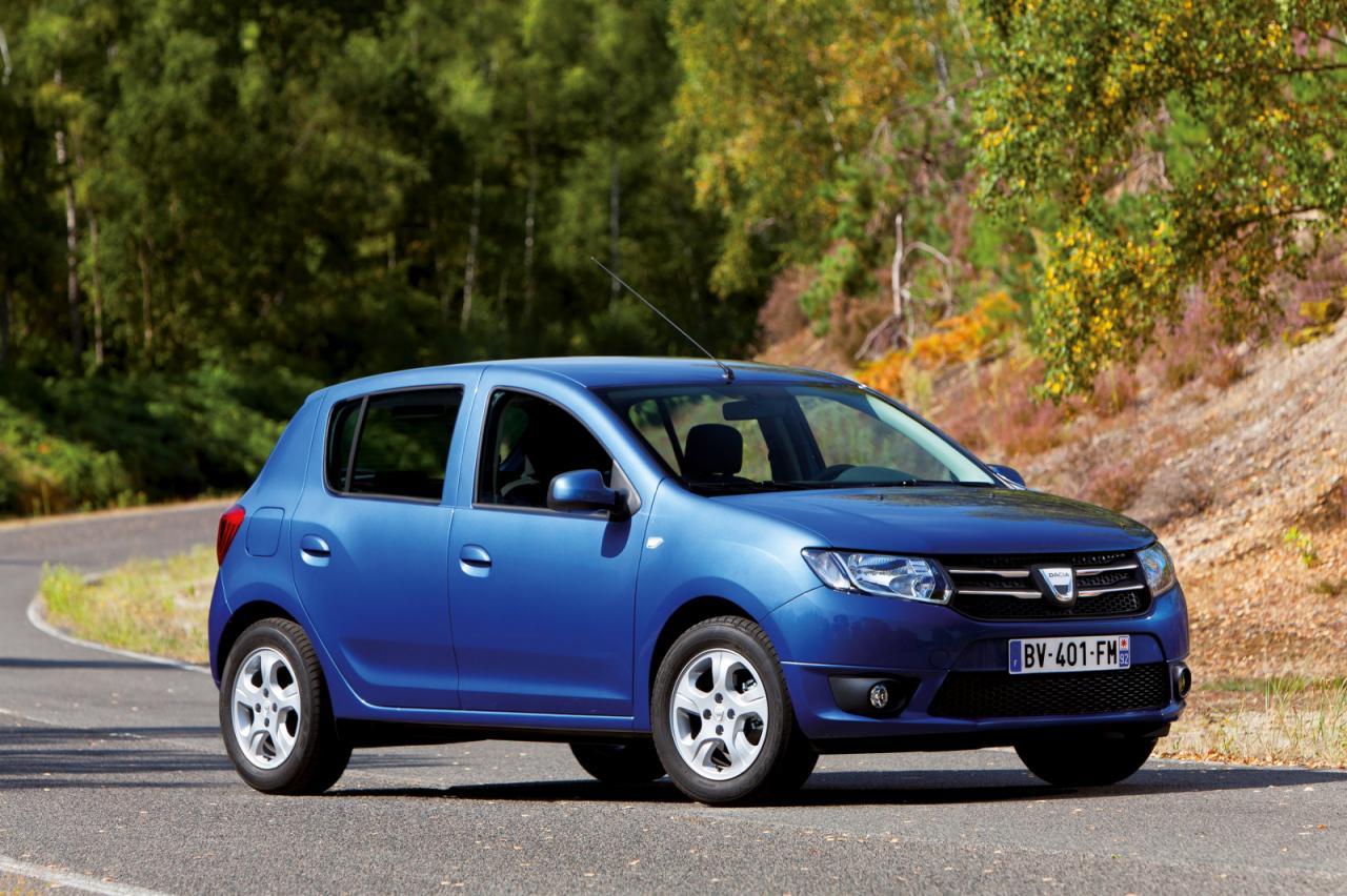 Dacia+Sandero.jpg