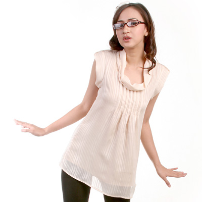 Online Shopping For Tops And Blouses 44