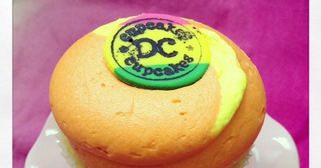 Georgetown cupcake coupon code 2018