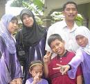 family saia