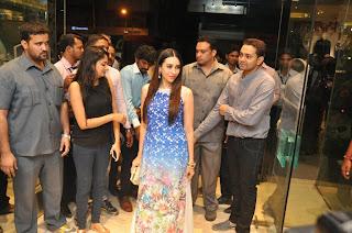 Karishma Kapoor Latest Pictures (21).jpg