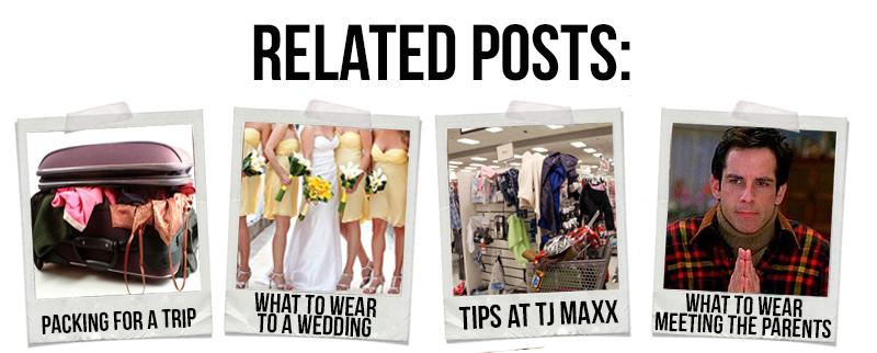 RelatedPosts