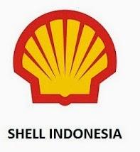 Lowongan Kerja Migas PT Shell Indonesia Desember 2014
