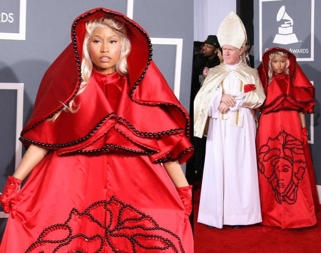 http://4.bp.blogspot.com/-8KJFnkW3fzQ/TzurqYav7ZI/AAAAAAAAAM4/dasSpC2gmpk/s1600/9ebe0_Nicki-Minaj-dress-Grammy-Awards-2-1024x808.jpg