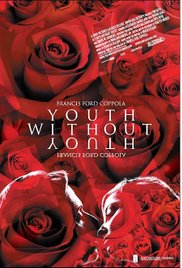 Watch Youth Without Youth Online Free 2007 Putlocker
