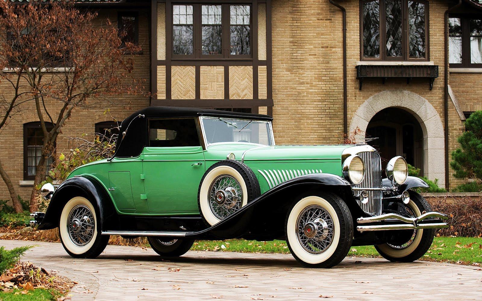 http://4.bp.blogspot.com/-8KLq8IzMjSg/UAXH9vx-tGI/AAAAAAABAW4/2LFaQiMyJOQ/s1600/duesenberg-j-417-convertible-coupe-1920x1200-wallpaper-autos-antiguos.jpg