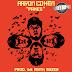 Aaron Cohen- Panes [Prod Myth Syzer] (Audio)