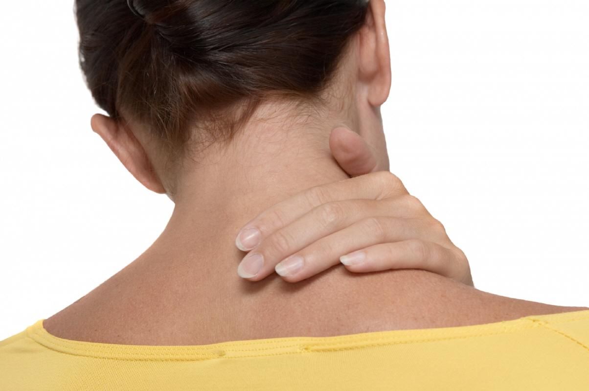 A la osteocondrosis puede hacer ruido en las orejas