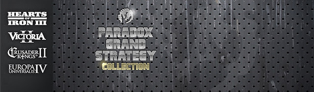 https://indie-kings.gamesrepublic.com/game/strategy,paradox-grand-strategy-collection,830.html