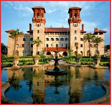 7  Lightner+Museum+Daytime St. Francis Inn St. Augustine Bed and Breakfast