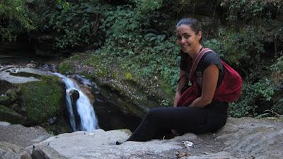 río-nepal