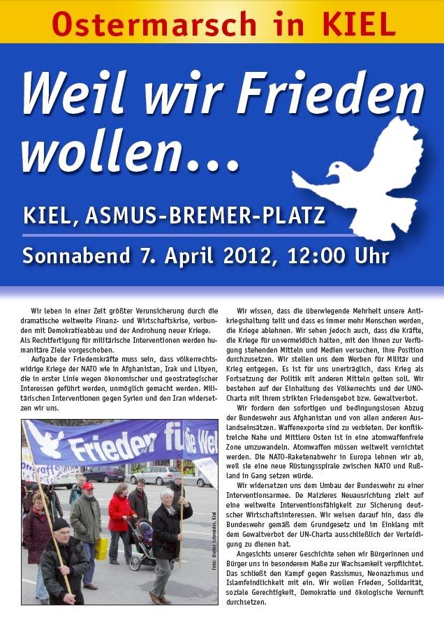 Ostermarsch_Flyer_Kiel1