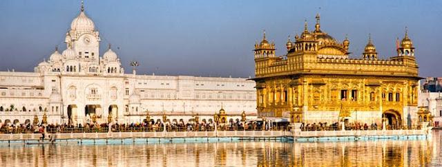 Amrtisar Sightseeing, Package Amritsar, Amrtisar Hotel Booking, Himachal Tour Packages, aksharonline.com 9427703236, 8000999660
