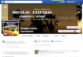 Acesse no Facebook
