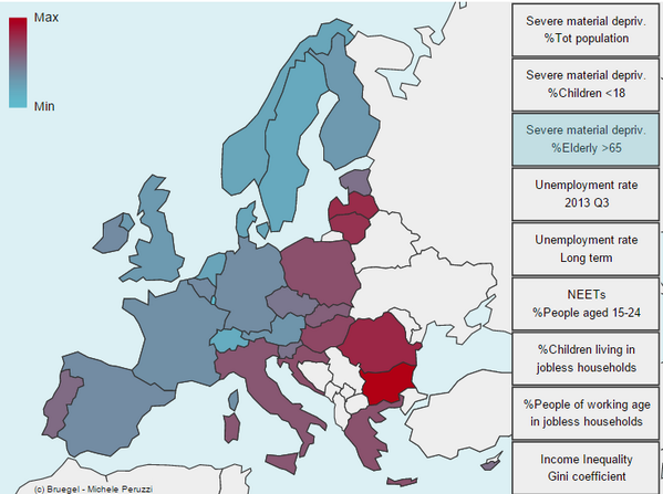 http://www.bruegel.org/nc/blog/detail/article/1290-interactive-map-europes-social-polarisation-and-the-generational-struggle/?utm_content=buffercc473&utm_medium=social&utm_source=twitter.com&utm_campaign=buffer+%28bruegel