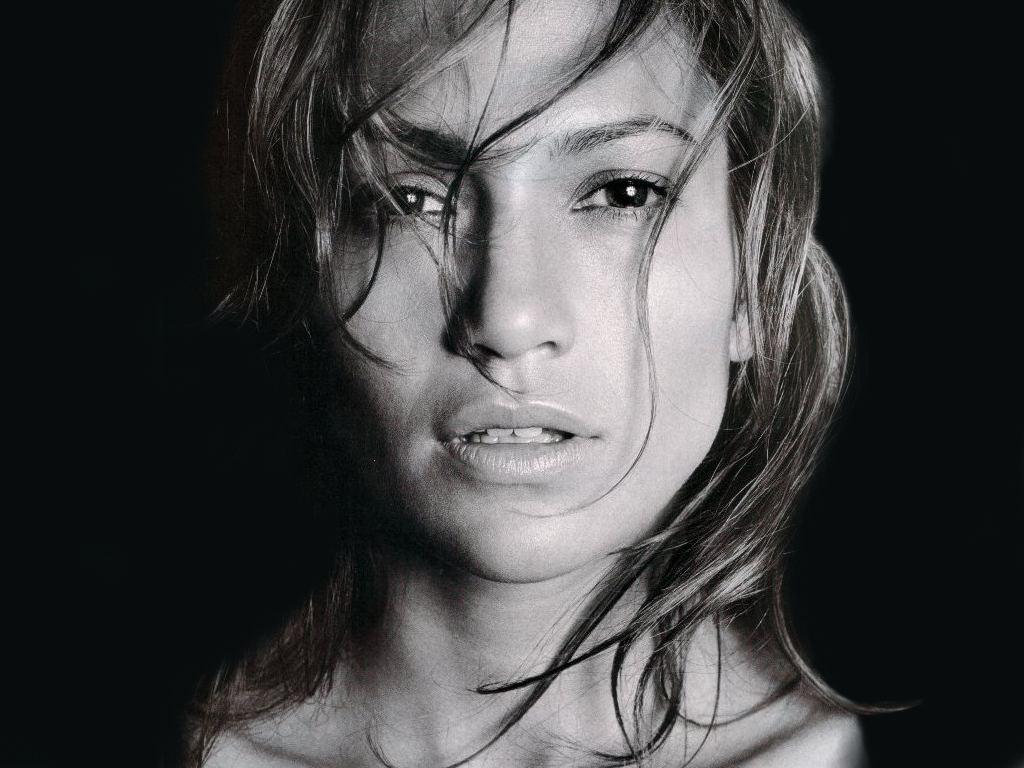 http://4.bp.blogspot.com/-8KS2IktEy0E/TabVgvel7XI/AAAAAAAAAok/2GP8aF79iKs/s1600/Jennifer-Lopez-jennifer-lopez-168616_1024_768.jpg