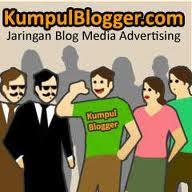 kumpul blogger
