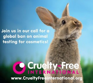 banning animal testing english coursewo Banning animal testing and cruelty all over english (us) español and dial/henkel all of these companies use animal testing and refuse to change.