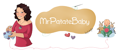 MrPatateBaby