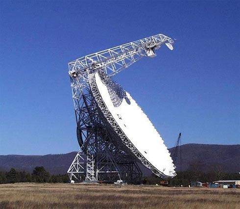Saiba mais sobre os Engenheiros de Telecomunicações
