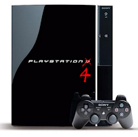 Source: Playstation 4 to come out in 2013